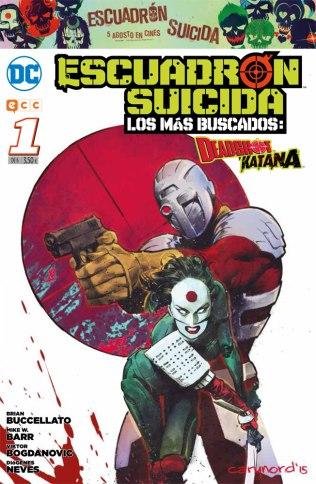 Escuadron_Suicida_Los_mas_buscados