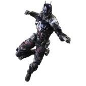 figura-play-arts-kai-dc-batman-arkham-knight-27