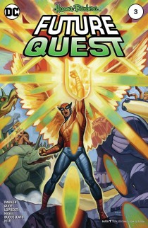 Future-Quest-3