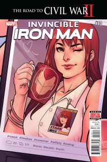 Invincible_Iron_Man_Vol_2_10