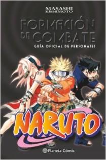 portada_naruto-guia-1-formacion-de-combate_masashi-kishimoto_201604201304