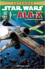 portada_star-wars-ala-x-n-0310_varios-autores_201604211214