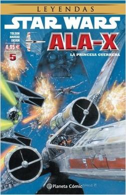 portada_star-wars-ala-x-n-0510_varios-autores_201604211218