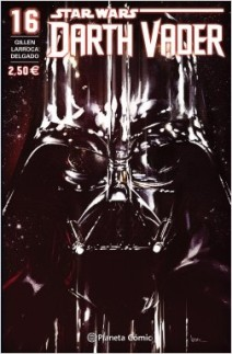 portada_star-wars-darth-vader-n-16_salvador-larroca_201605311155