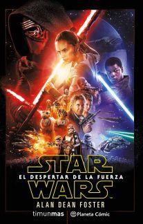 portada_star-wars-el-despertar-de-la-fuerza-novela_varios-autores_201604181601