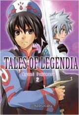 portada_tales-of-legendia-n-0206_fujimura-ayumi_201605311208