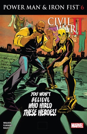 Power_Man_and_Iron_Fist_006_2016_Digital_Bl-1