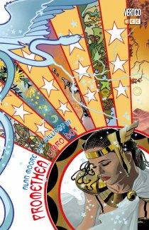 promethea_vol1-(2)