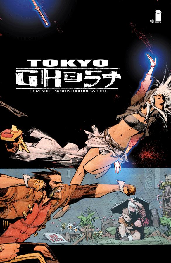 TokyoGhost_08-1