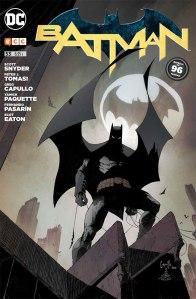Batman_53