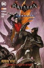 Batman_Arkham_Knight_Genesis_3