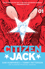 CitizenJack_Vol1-1