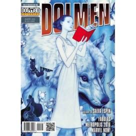 dolmen-253