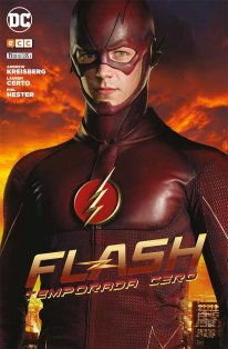 Flash_Temporada_Cero_11