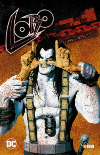 Lobo_se_pira_a_hollywood