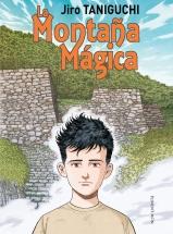 Montaña_mágica_COVER_CC.indd