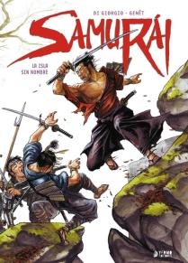 Samurai-002-500x698