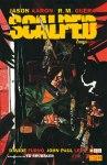 Scalped_Libro_Dos