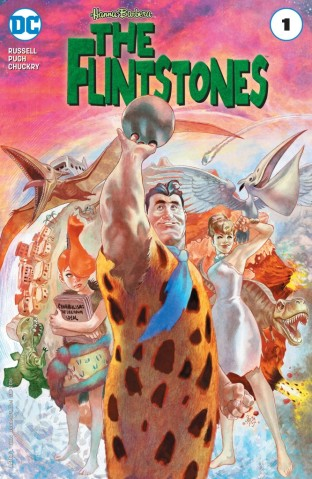 The-Flintstones-001-2016-6-covers-digital-Son-of-Ultron-Empire.cbr-Page-1-666x1024