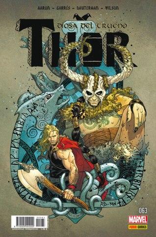Thor 63