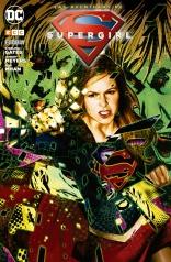 aventuras_de_supergirl_2