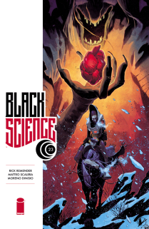 blackscience_23-1