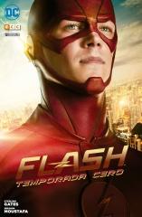 flash_temporada_cero_12