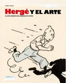 herge-y-el-arte