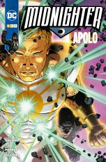 midnighter_apolo