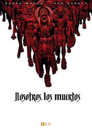nosotros_los_muertos