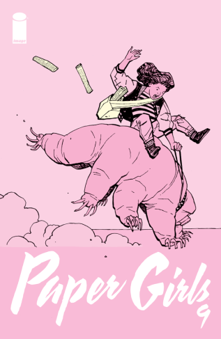papergirls09-cover-digital