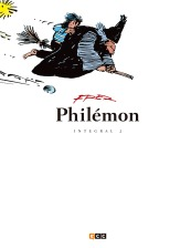 philemon_2