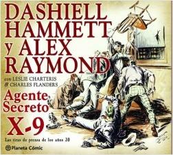 portada_secret-agent-x-9_alex-raymond_201601131232