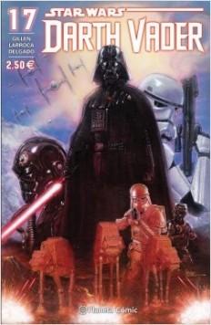 portada_star-wars-darth-vader-n-17_aa-vv_201605041155