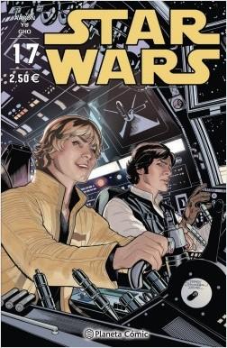 portada_star-wars-n-17_aa-vv_201605031740