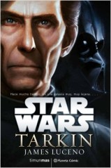 portada_star-wars-tarkin_james-luceno_201605111251