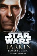 portada_star-wars-tarkin_james-luceno_201605111251