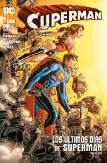 superman_54