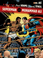 superman_vs_mohammedali