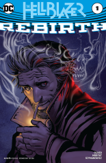 the-hellblazer-vol-1-rebirth-1-2016