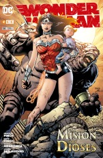 wonder_woman_14_ok