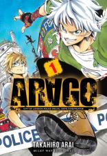 arago_1_large