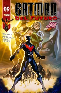 batman_del_futuro_la_ciudad_del_ayer