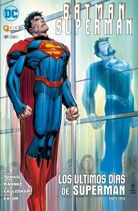 batman_superman37