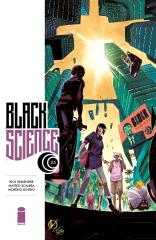 blackscience_25-1