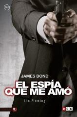 cubierta_james_bond_10_el_espia_que_me_amo