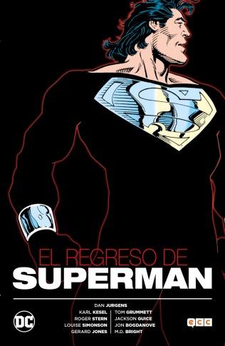 el_regreso_de_superman
