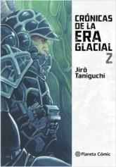 portada_cronicas-de-la-era-glacial-n-0202_jiro-taniguchi_201606011306