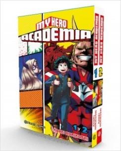 portada_my-hero-academia-12-pack-limitado_kohei-horikoshi_201607121256