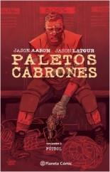 portada_paletos-cabrones-n-02_jason-aaron_201608241041